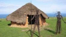 Arqueobús_ Itinerario arqueológico dramatizado