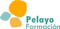 pelayo-formacion